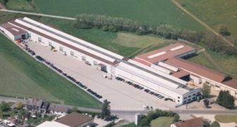 GEISS plant_2005