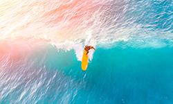 1555036651-Surf board_250x150