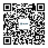 1556241409-qrcode_for_gh_b05c40dcd5b7_160x160