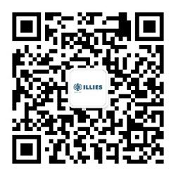 1556254160-qrcode_for_gh_b05c40dcd5b7_250x250