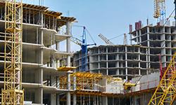 1556258188-Construction Site_250x150