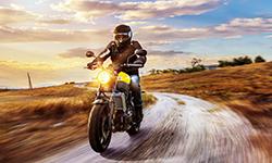1556258188-Motorcycle_250x150