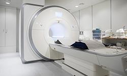 1556258189-MRI_250x150