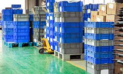 1556258189-Plastic Pallet_250x150