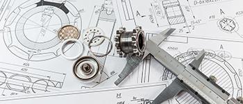 1556259565-Engineering Service_350x150