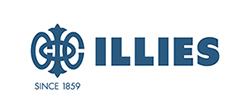 1577948985-Illies_Logo RGB 300dpi_250